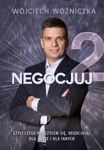 negojuj2_okladka1_pop.jpg
